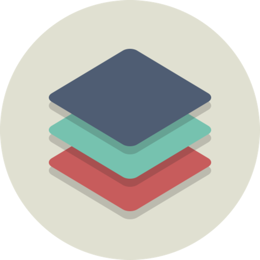 Factory Icon for Mac