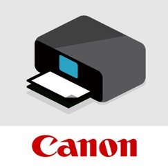 Canon PRINT Inkjet/SELPHY télécharger