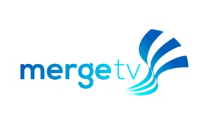 mergeTV by ATMC