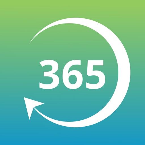 METTINCONTO 365