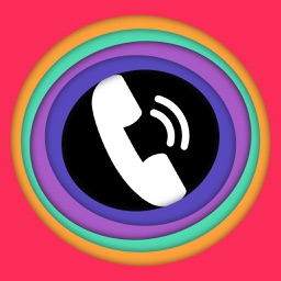 Color Call - Color Phone