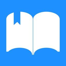 Manga Viewer - ZIP, CBZ, PDF