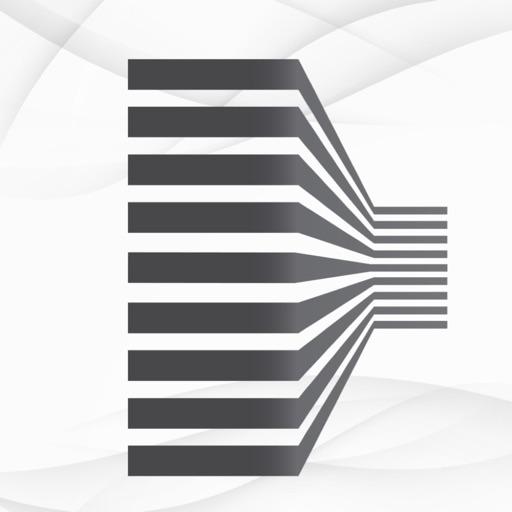 ASVAB Prep 2020 icon