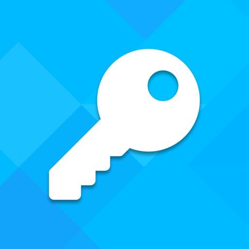 F-Secure KEY Менеджер паролей