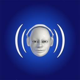 MindMagic® Audio P