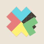 ZEN Block™-tangram puzzle game Hack Online Generator  img