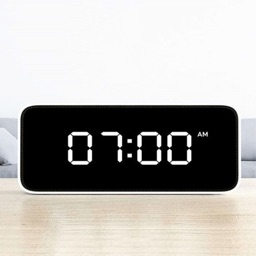 ClockDisplay - Time Wallpaper