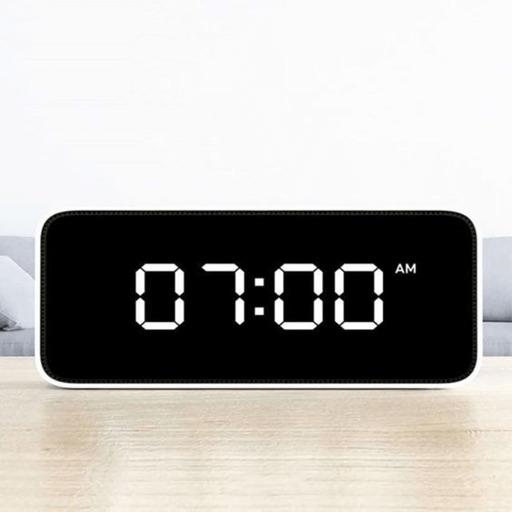 ClockDisplay - Time Wallpaper icon