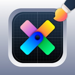 X Icon Changer: Icons & Themes