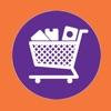 Peak Bazaar Findcomicapps.com