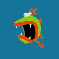 Codes for Spish Hack