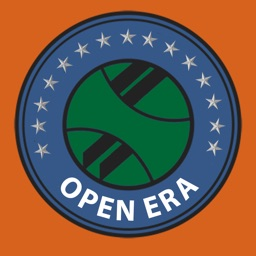 Open Era - Live tennis scores