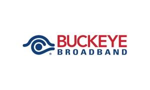 StreamTV Powered by Buckeye