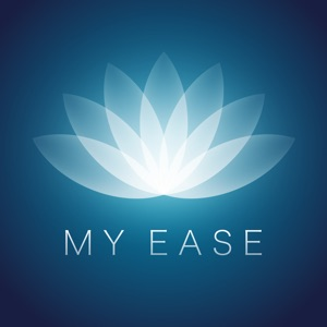 MyEase-meditation&sleep&relax