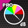 騒音Checker Pro - iPhoneアプリ