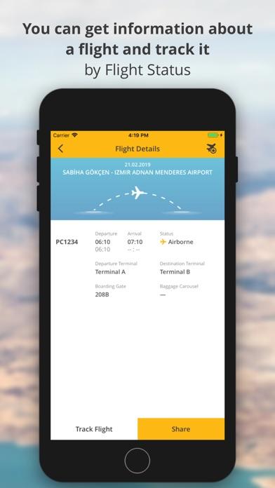 download Cheap Flight Tickets   Pegasus indir ücretsiz - windows 8 , 7 veya 10 and Mac Download now