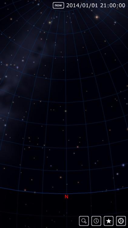 iStellar screenshot-4