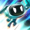 太空铁甲-超级跳跃