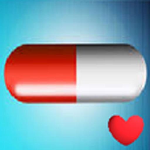 Greek drugs cardio edition