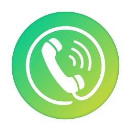 007Call - 2nd Phone Number&sms
