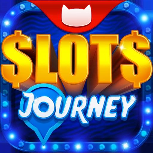 Slots Journey – Казино Слоты