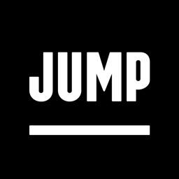 JUMP Bikes - Bike Share