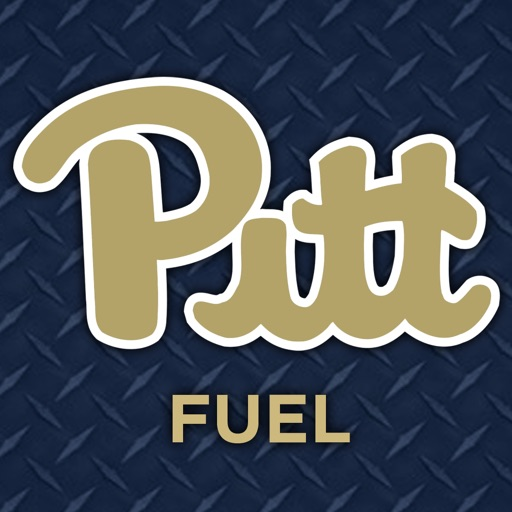 Pitt Fuel: Deals & Rewards App