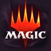 Wizards of the Coast - Magic: The Gathering Arena アートワーク