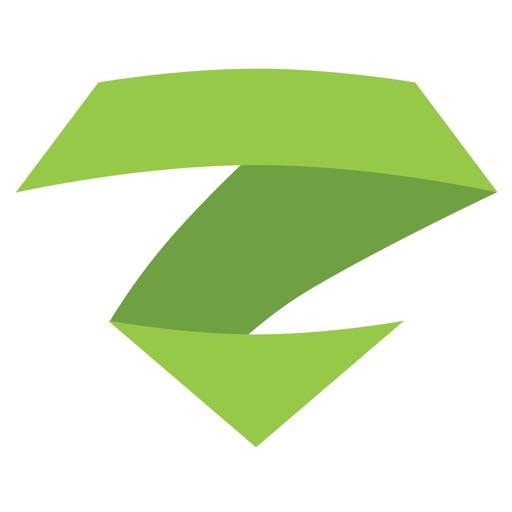 Zimperium zIPS