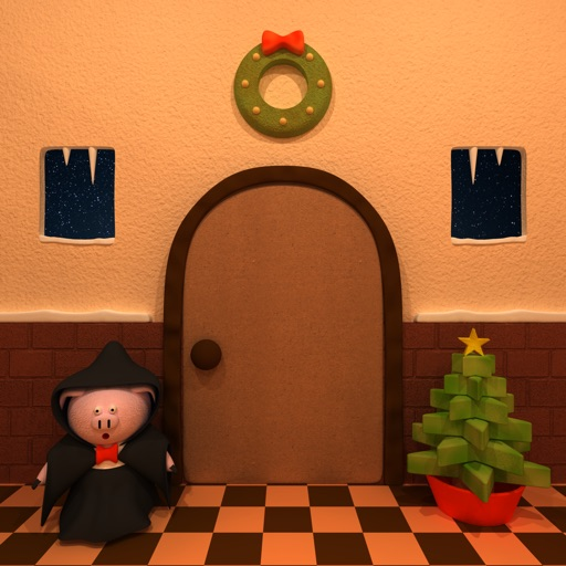 脱出ゲーム - Escape Rooms 謎解き脱出