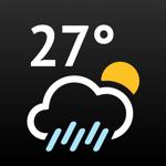 Погода: Онлайн мониторинг на пк