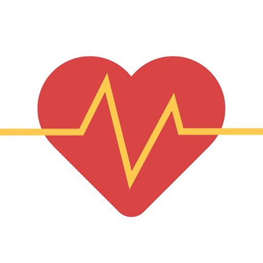 iPP Health
