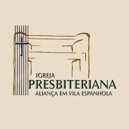 IP Alianca Vila Espanhola