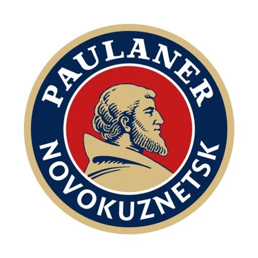 Paulaner Bräuhaus | Нвкз