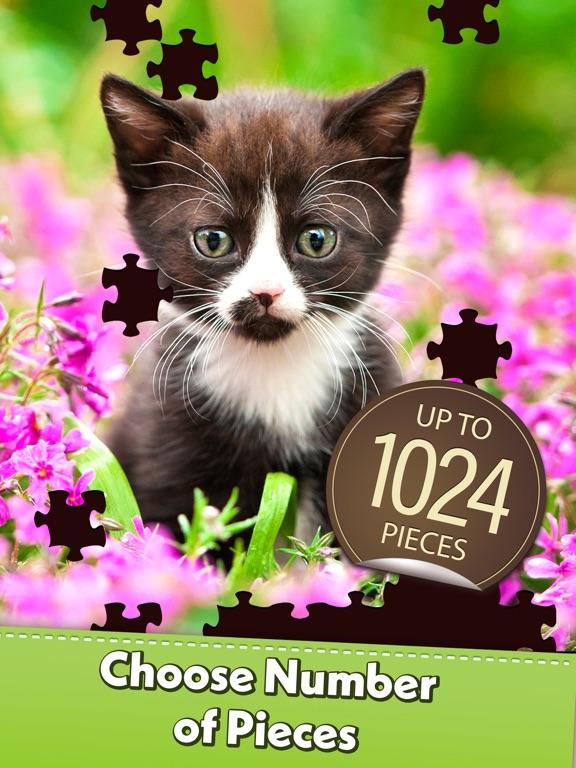 Jigsaw Puzzle-ipad-3