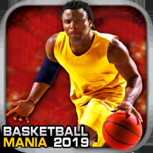 Play Basketball Hoops 2019