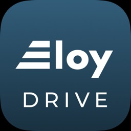 Eloy Drive