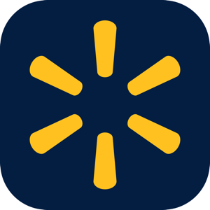 Walmart - Save Time and Money Shopping app