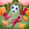 疯狂足球-Crazy Kick
