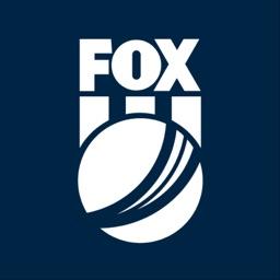 Fox Cricket: Live Cricket News