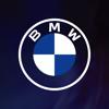 Sime Darby Motors - BMW Performance SG  artwork