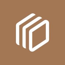 IconKit - Aesthetic App Icons