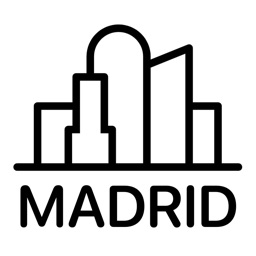 Overview : Madrid Travel Guide