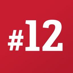 12-App