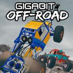 Gigabit Offroad Hack Online Generator  img
