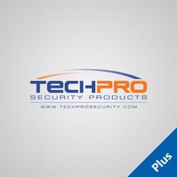 TechproSS Plus