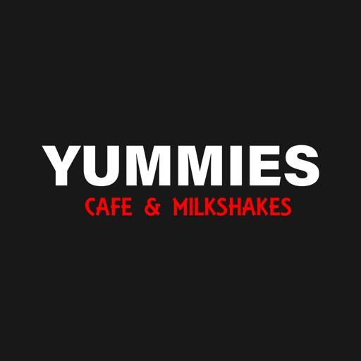 Yummies Cafe & Milkshakes L10