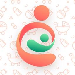 Bambino: Baby Care Tracker