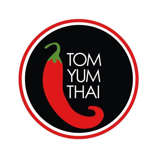 Tom Yum Thai