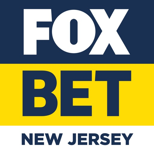 FOX Bet Sportsbook & Casino NJ